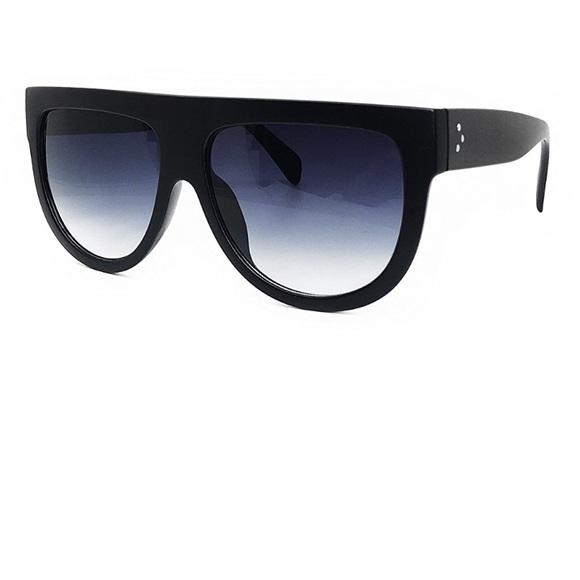 ea22dae466d Accessories - Celine Style Shadow Sunglasses